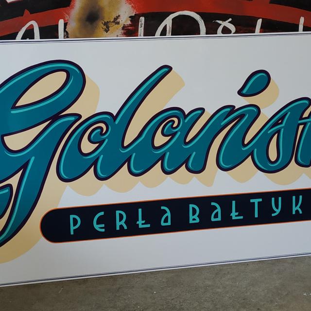 Gdańsk – Perła Bałtyku
